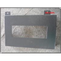 Buy cheap Electro - Polishing Carbon Steel Custom Sheet Metal Fabrication for Forestry prducts from wholesalers