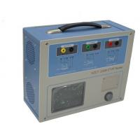 Buy cheap High Voltage Transformer CT PT Volt Ampere Characteristic Comprehensive Tester product
