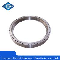 Buy cheap wind turbine slewing bearing suppliers china medical bearing suppliers  062.25.1255.575.11.1403 from wholesalers