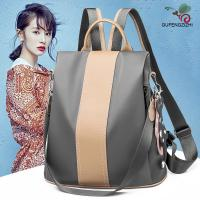 Buy cheap Custom travelling bag leather backpack for women  fashion backpack school wholesale swiss backpack from wholesalers