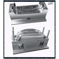 Buy cheap Plastic fitting mould from wholesalers