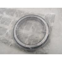 Buy cheap 120.65*160.338*21.433mm Tapered Cone Roller Bearing L624549- L624510 from wholesalers