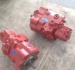 Buy cheap Nachi PVD-2B-50P variable piston pump PVD2B-34 from wholesalers