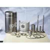 Buy cheap HINO Engine Parts Engine Cylinder Liner EF700 / EF750 / F17D 248mm Length from wholesalers