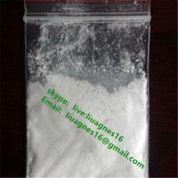 Buy cheap Pure Prohormone Supplements 1, 4, 6-Androstatriene-3, 17-Dione (ATD) 5173-46-6 from wholesalers
