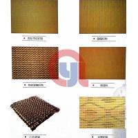 Buy cheap Heat Resistant Aramid Fiber Fabric For Fire Fighter Uniforms And Racing Suits from wholesalers