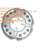 Buy cheap 1882252331 CLUTCH COVER product