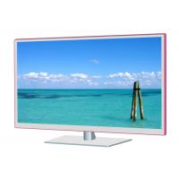 Buy cheap ATSC NTSC LED 1080P 39 Inch WIFI TV Android Network Wall Mounting from wholesalers