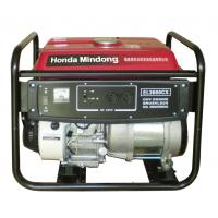 Buy cheap gasoline generators product