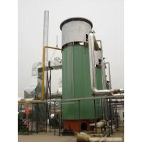 Buy cheap High Temperature Molten Salt Furnace from wholesalers