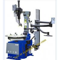 Buy cheap Tire shop tools tire changer machine ST-519R from wholesalers
