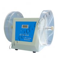 Buy cheap FT-2000AE Friability Tester from wholesalers