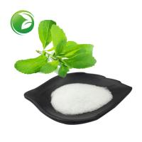 Buy cheap china factory supply oem stevia sachet for hot coffee china factory supply stevia sachet from wholesalers