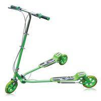 Tri Swing Scooter/Electric Mobility Scooter/ Used Scooter