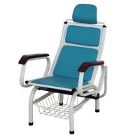Buy cheap Medical Clinic Recliner Infusion Therapy Chairs , Iv Therapy Chairs For Patient Use product