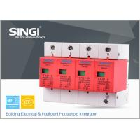 Circuit Breaker MCB MCCB DZ47 MM1 MM2 MM3 MM4 MM5 MM6 MW1 3930499 additionally S Protection Devices In Power System together with  likewise Lot Of 3 New Buss Anl325 250v 171006190367 furthermore Solar junction boxes. on power surge protector for fuse box