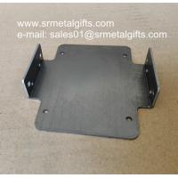 Buy cheap Sheet metal fabrication supplier for hardware stamping parts process from wholesalers