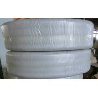 Buy cheap water pipe ,PVC hose ,diffrence size PVC pipe, 20mm,32mm,50mm,etc, PVC series from wholesalers