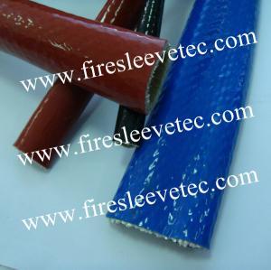 Fiberglass insulation fire rating fiberglass insulation for Fiberglass insulation fire rating