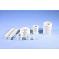 Buy cheap 20*320mm Magnesium Oxide Ceramic Insulator Tube from wholesalers