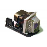 Buy cheap 150 Watt TLPLV9 Toshiba Projector Lamp With Housing For TDP-SP1 product
