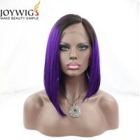 Buy cheap joywigs hot sale costumes party wigs from wholesalers