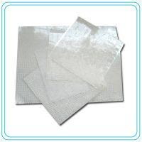 Buy cheap Sterile Paraffin Gauze from wholesalers