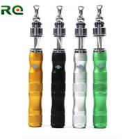 not then v2 electronic cigarette filters get the