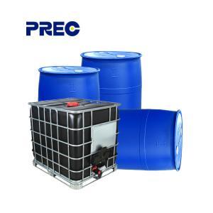 Buy cheap AAEM Low Temperature Curing Emulsion Paints Methyl Methacrylate Liquid monomer product