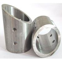 Buy cheap Turning Parts/Metal Parts/Scooter Parts/CNC product