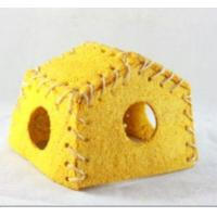 Buy cheap Loofah House from wholesalers
