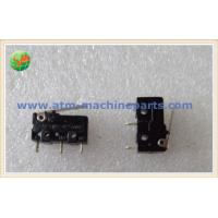 Buy cheap 009-0006191 NCR ATM Parts Micro Switch Flat Lever with Good Sensor In Presenter Pick from wholesalers