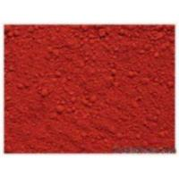 Buy cheap Iron Oxide Red product