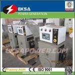 Buy cheap 100KW China Stamford AC Three-Phase 380V Brushless Alternator AVR Automatic Voltage Regulation from wholesalers