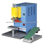 Buy cheap APM-10K AC Pulse Battery Spot Welder from wholesalers