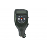 Buy cheap Electrical Appliance Coating Thickness Gauge 0~1250 um ISO 2178 from wholesalers