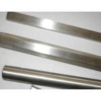Buy cheap Dimension 2.0 - 600mm 304 Stainless Steel Rod, Industry Stainless Steel Round Bar product