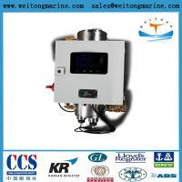 Buy cheap Marine UV Sterilizer Offshore UV Sterilizer from wholesalers