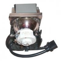 Buy cheap 250W UHP benq projector lamp replacement for mp515, w6000, ms510 from wholesalers