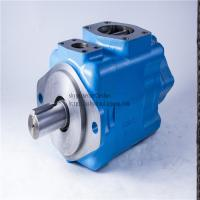Buy cheap ITTY factory OEM VQ Series vickers hydraulic vane pump, VQ Series Vane Pump For Boats from wholesalers
