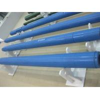 Buy cheap all kinds of drilling jars from wholesalers