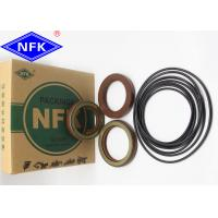 Buy cheap Repairing Mechanical  Seal Kit , Mechanical Seal Carbon Ring FURUKAWA HD300 from wholesalers