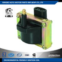 Buy cheap Original Quality Sparking Coil Auto Ignition Coil CITROEN 96035284 PEUGEOT from wholesalers