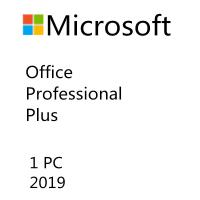 Buy cheap 32/64 Bit Microsoft Office 2019 Windows Product Key License Activation Link Download from wholesalers