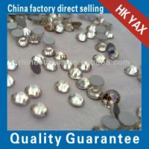 Buy cheap D0828 china facrory rhinestones non hotfix crystals;best price nail art non hotfix crystal rhinestone from wholesalers