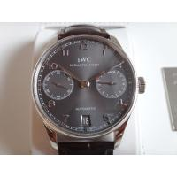 IWC IW500106 replica watch