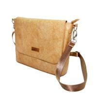 Buy cheap New Design Casual Washable Shoulder Bag Small Waterproof Shoulder Bag from wholesalers