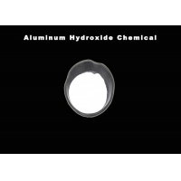 Buy cheap Hydrochloric Acid Soluble 95% Aluminum Hydroxide Chemical product