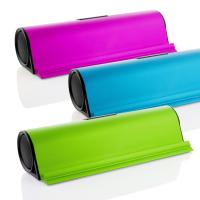 Buy cheap For iphone bluetooth Docking Station Speaker & Power Bank VD-BS18 from Wholesalers