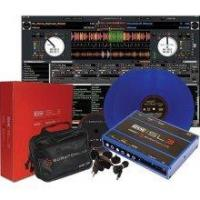 Buy cheap Rane SL3 Serato Scratch Live DJ Software & Hardware UKRNSL 3 from wholesalers